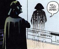 Blackhole Vader.jpg