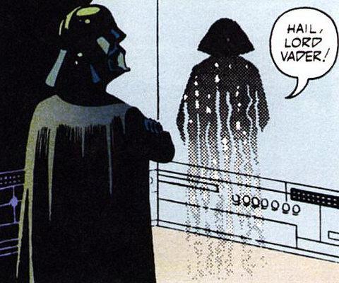 Archivo:Blackhole Vader.jpg