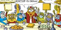 Consejo de Ancianos (ewok)