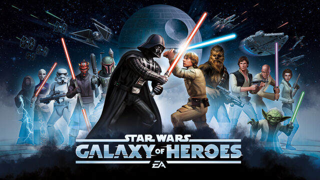 Archivo:Galaxy of Heroes banner.jpg