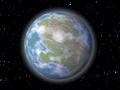 Miniatura de la versión de 01:31 1 nov 2008