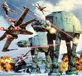 BattleofLiinadeIII.jpg