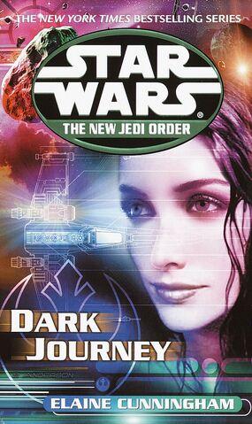 Archivo:Dark Journey Cover.jpg