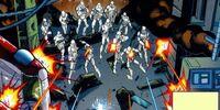 Segunda Batalla de Jabiim (Guerra Civil Galáctica)