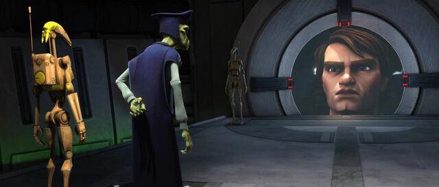 Archivo:Tuuk Skywalker.jpg