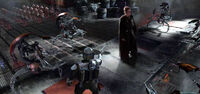 No te muevas Jedi!.jpg