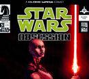 Star Wars: Obsession 5
