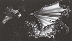250px-Star Dragon OE.jpg