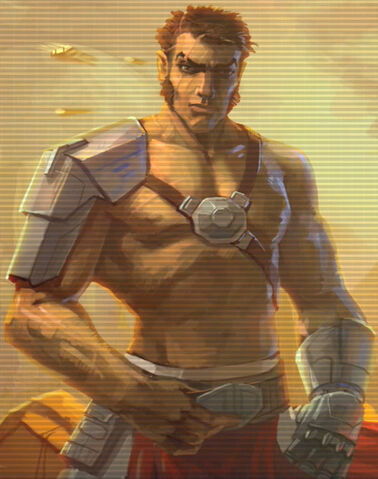 Archivo:Imperial pawn Mandalore.jpg