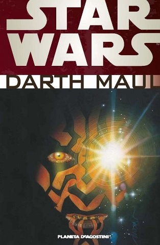 Archivo:Sw-darth-maul-es.jpg