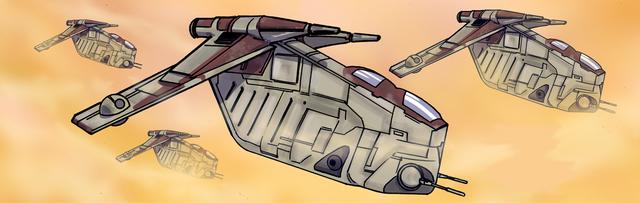 Archivo:Gunships converge.png