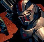 NewWarsSithTrooper.jpg