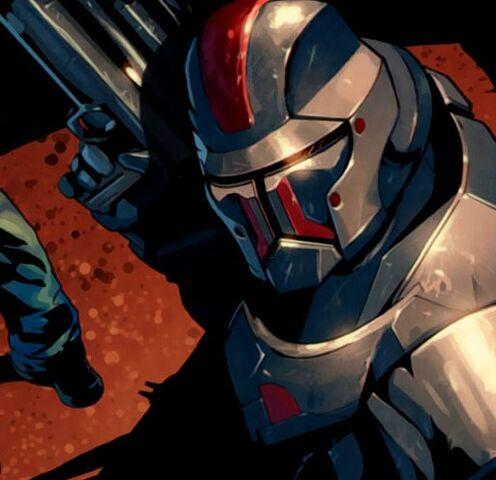 Archivo:NewWarsSithTrooper.jpg