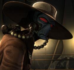 Cad Bane's hat.jpg