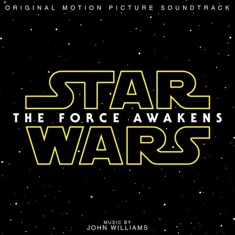 Archivo:The Force Awakens soundtrack cover art.jpg