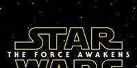 Star Wars: El Despertar de la Fuerza (banda sonora)