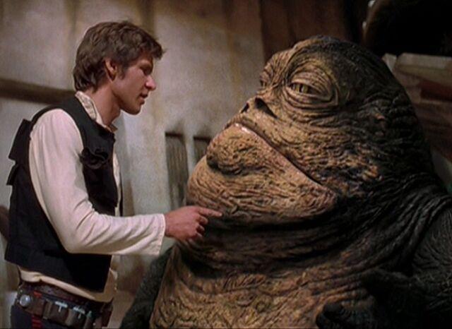 Archivo:Han und Jabba.jpg