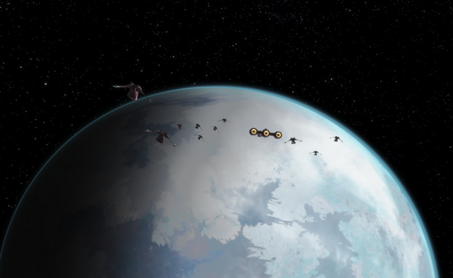 Archivo:ScipioSpace.png