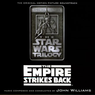 Archivo:BSO - Star Wars 2, The Empire Strikes Back-1-.jpg