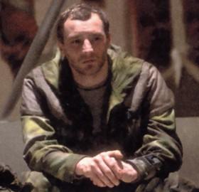 Archivo:Lieutenant-page.jpg