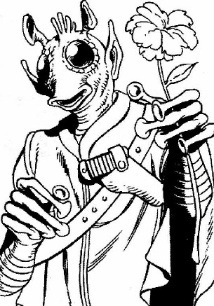 Archivo:Rodian pacifist.jpg