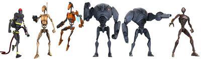 B-series battle droids.jpg