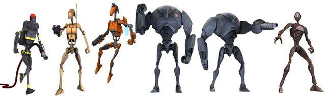 Archivo:B-series battle droids.jpg