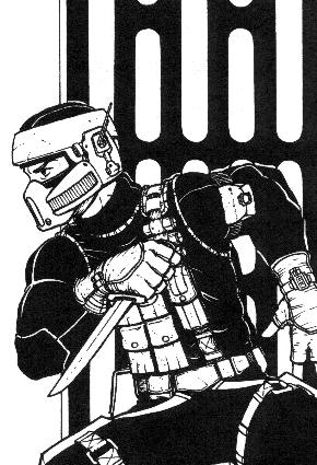 Archivo:Rebel Infiltrator.png