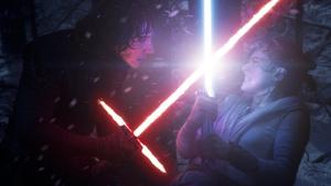 Archivo:Rey vs Kylo Ren-0.png