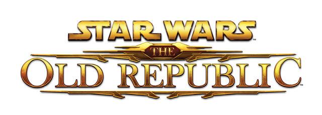 Archivo:Star Wars The Old Republic.JPG