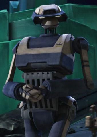 Archivo:Tactical droid chris2.jpg