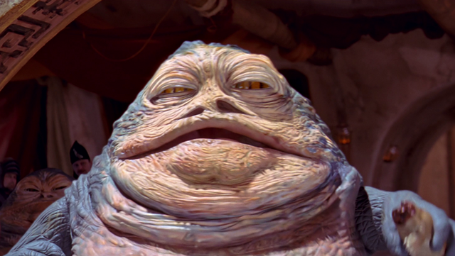 Archivo:Jabba anouncements.png