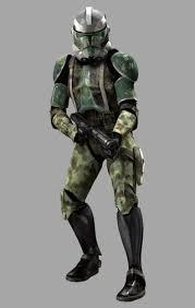 Archivo:El comandante gree.jpg