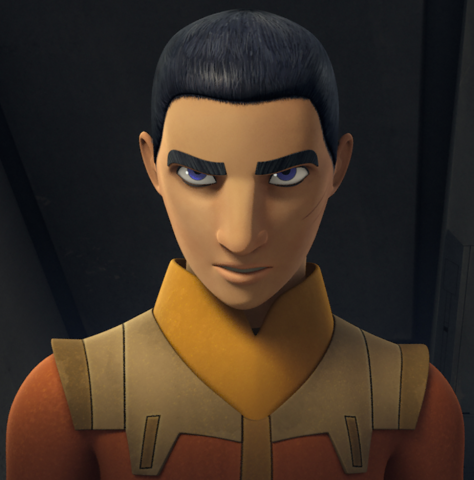 Archivo:Ezra Bridger Season 3.png
