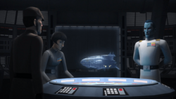Secret-Cargo-Grand-Admiral-Thrawn-and-Governor-Pryce-Planning.png