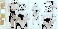 Ejército Imperial