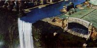 Catarata Verdugo