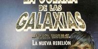 La Nueva Rebelión