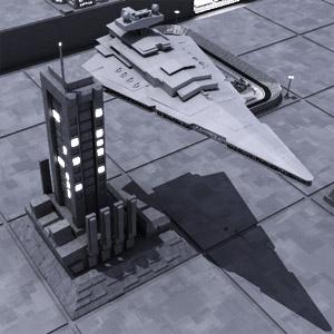 Archivo:Mooring Tower.jpg
