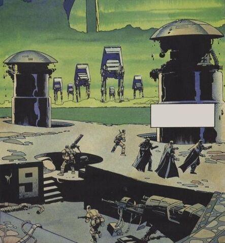 Archivo:Battle of New Alderaan.jpg