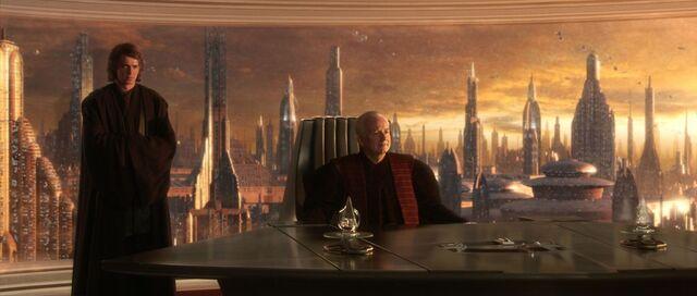 Archivo:Palpatine and Anakin.jpg