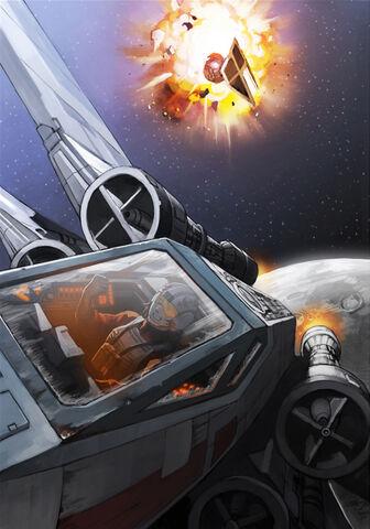 Archivo:Ace pilot TotG.jpg