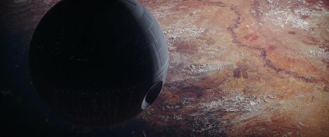 Archivo:Death Star orbitting Jedha.png