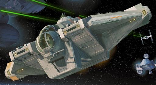 Archivo:The ghost starship.jpg