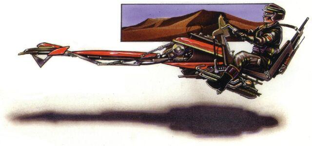 Archivo:Skybird racing swoop.jpg