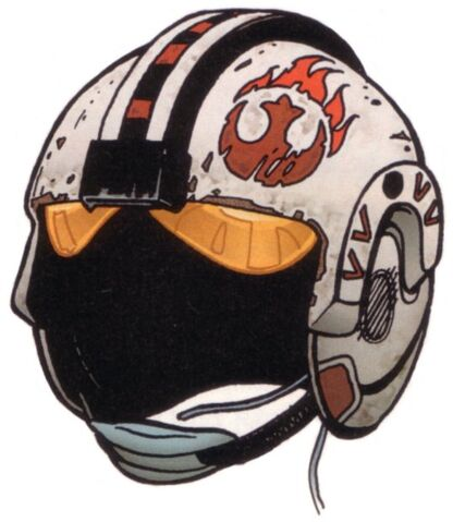Archivo:Tycho Celchu helmet.jpg