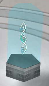 Archivo:DNA-BF2.png