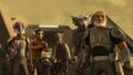 Star Wars Rebels Season Three 36.jpg