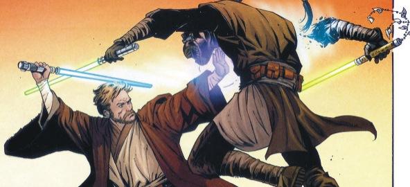 Archivo:Duel on Tatooine (28Imperial era)29.jpg