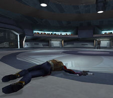 Gerlon-derrota-Deadeye-duel.jpg